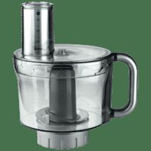 Kenwood Food Processor Replacement Metal Bowl