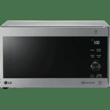 Lg Microwaves The Good Guys