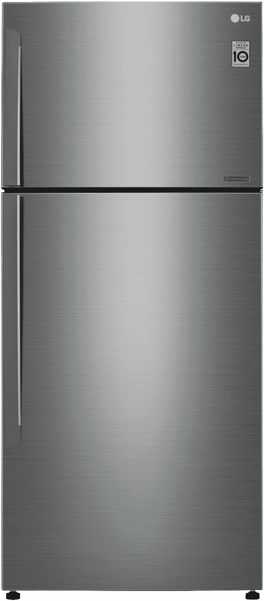 GT-515SDC