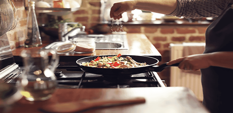 Cooktop Installation Services