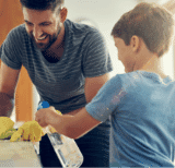 Top 10 Tips & Tools For Spring Cleaning 2020