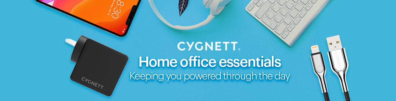 Cygnett | The Good Guys