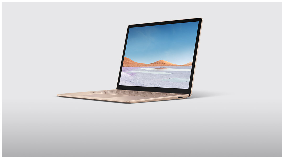 Surface | The Good Guys