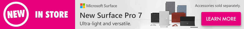 Microsoft Surface Laptop 3   The good Guys