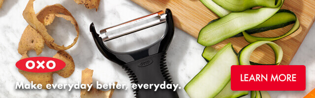 OXO Make everyday better, everyday | The Good Guys