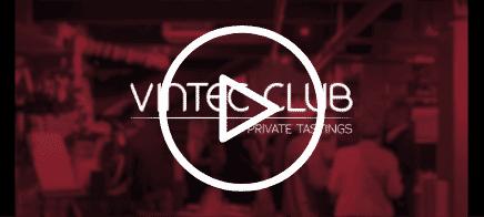Vintec | The Good Guys