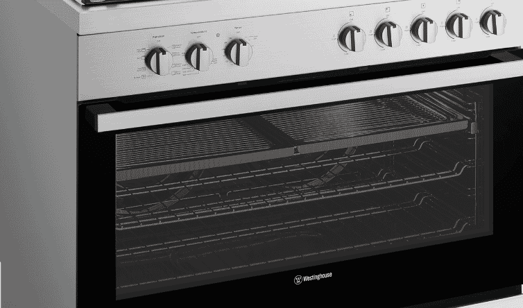 Westinghouse Freestanding Ovens