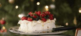 Bakeware Buying Guide