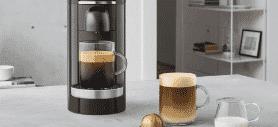 Coffee Machine Buying Guide