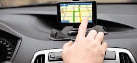 GPS Buying Guide