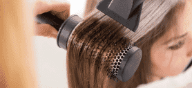 Hair Dryer Buying Guide