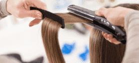 Hair Straightener & Curling Iron Buying Guide