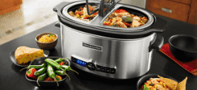 Slow, Multi Pressure Cooker Buying Guide
