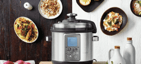Rice Cooker Buying Guide
