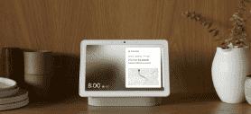 Smart Speaker Buying Guide