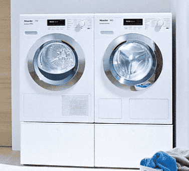 Washer Buying Guide