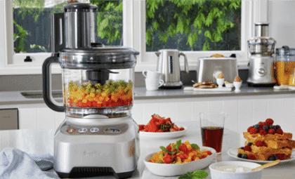 Small Kitchen Appliances The Good Guys