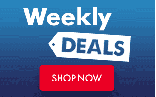 Shop Deals | The Good Guys