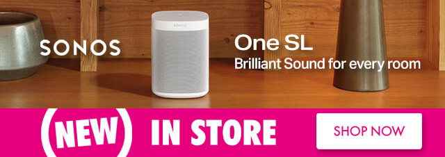 Sonos | The Good Guys