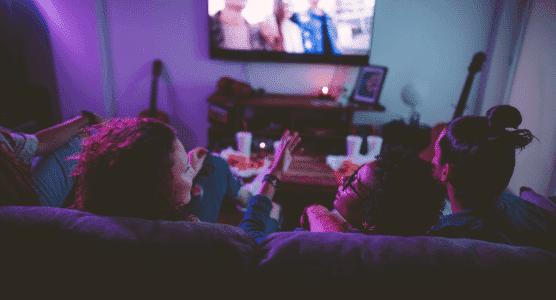 8K TV | The Good Guys