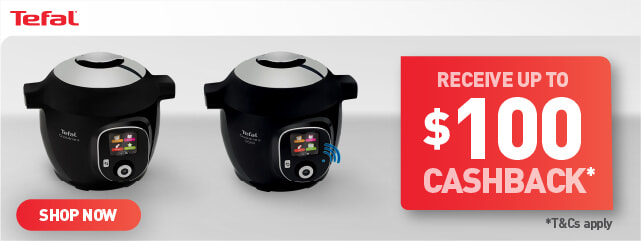 Small Kitchen Appliance Sale   The Good Guys