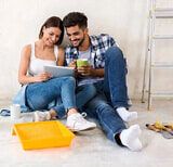 Home Improvements: Must-Have Items
