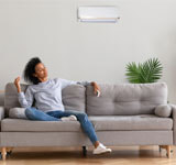 Best Home Cooling System Article | The Good Guys