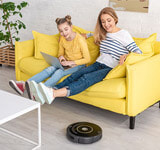 Why You Need A Robot Vacuum Cleaner | The Good Guys