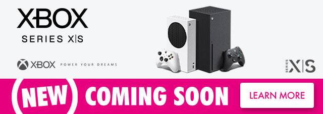 Shop Xbox | The Good Guys