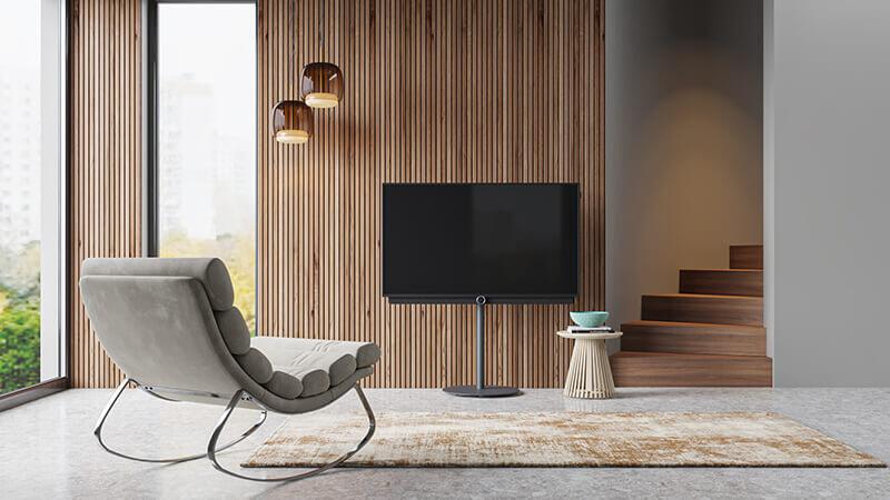 Loewe TVs Australia