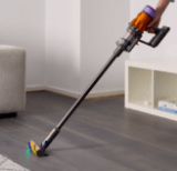 Vacuum Cleaners   The Good Guys