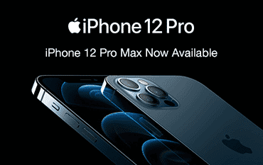 iPhone 12 Pro Max | The Good Guys