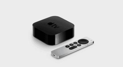 Apple TV   The Good Guys