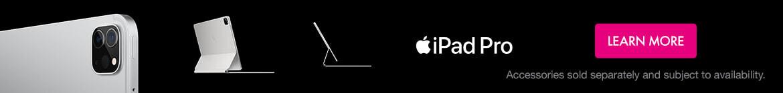 Apple iPad | The Good Guys