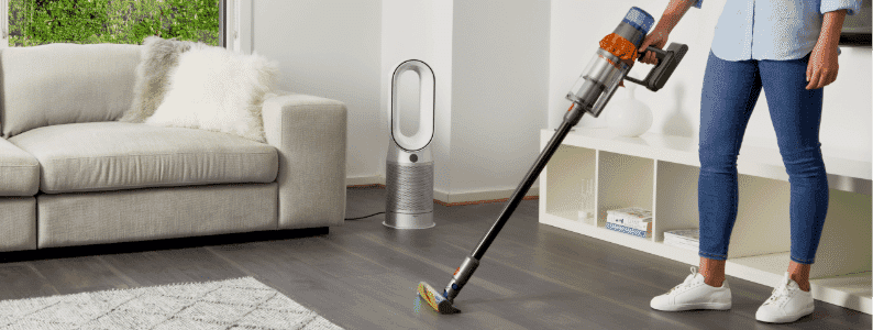 Which Dyson is right For you? | The Good Guys