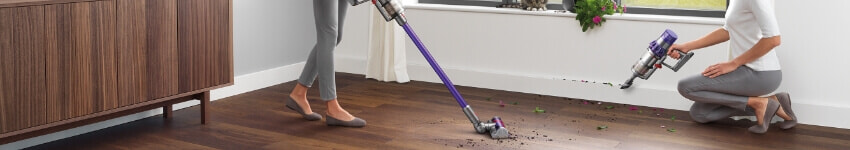 Dyson Super Vacuum Cleaners   The Good Guys