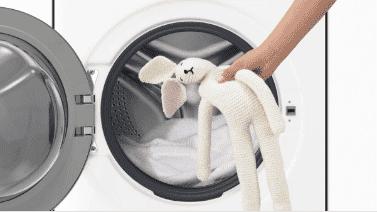 Add a Garment | The Good Guys