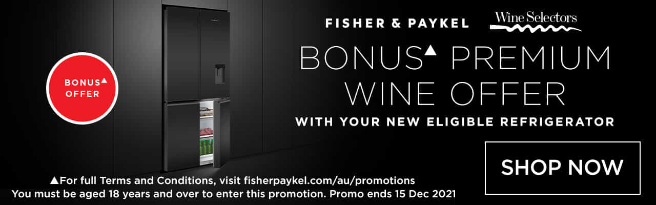 SHOP Fisher&Paykel | The Good Guys