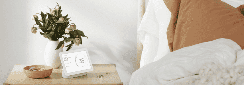 Samsung French Door Fridges | The Good Guys