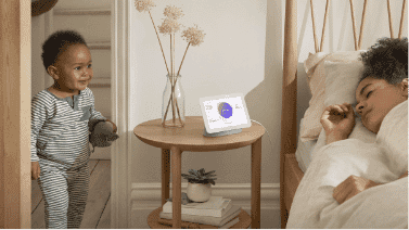 Samsung Air Purifiers | The Good Guys