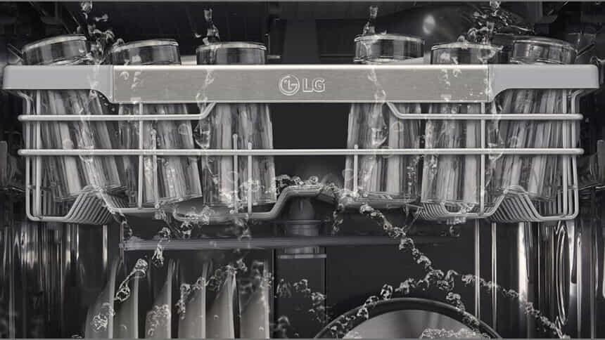 Shop Bosch 2021 Dishwashers | The Good Guys
