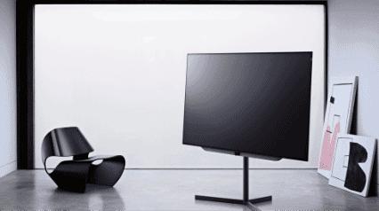 Loewe Bild 7 TVs | The Good Guys