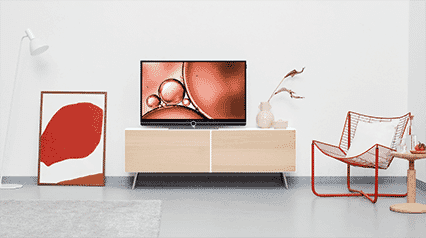 Loewe Bild 2 TVs | The Good Guys