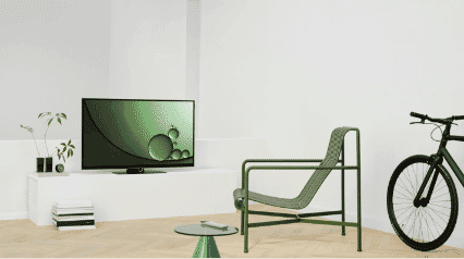 Loewe Bild 1 TVs | The Good Guys