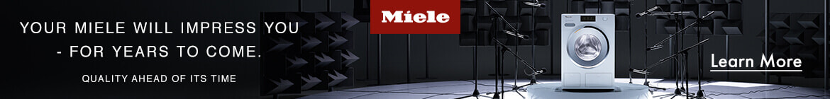 Shop Mile  | The Good Guys