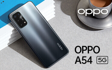 Oppo A54 | The Good Guys