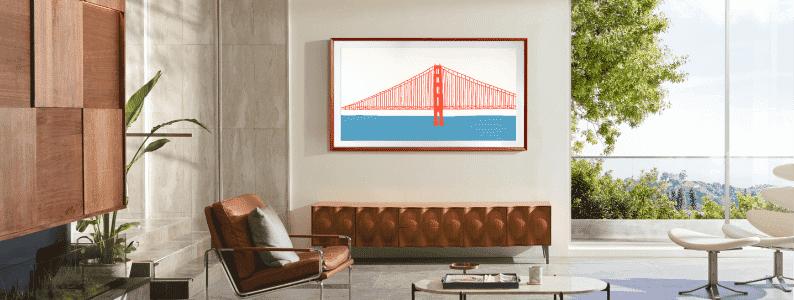 Samsung NEO QLED TVs| The Good Guys