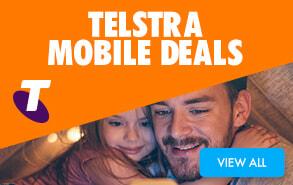 Telstra | The Good Guys