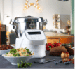 Tefal iCompanion | The Good Guys