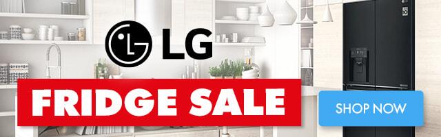 Sale | The Good Guys